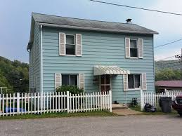good news realty indiana pa homes for sale under 50 000