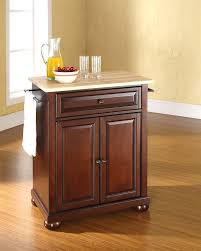 Powell Pennfield Kitchen Island Powell Pennfield Kitchen Island And Stool Magnificent