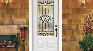 Home Depot Interior Door Installation Cost Famous Impression Yoben Trendy Isoh Favored Motor Prominent Duwur