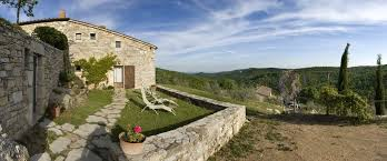 il fienile il fienile the most charming country house vrbo