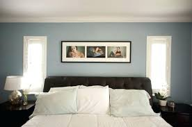black bed room black bedroom wall decor black and white bedroom wall ideas