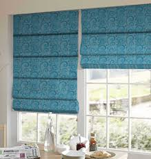 online ready made blinds india ready made ready made blinds online