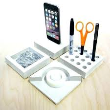 office desk organizer set office desk accessories set organizing a giveaway within desk