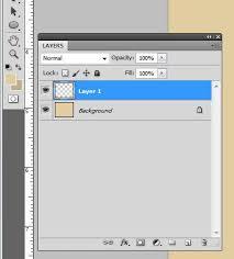 paper texture photoshop tutorial printplace com