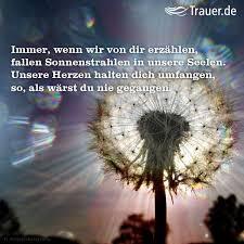 www trauersprüche de trauerspruch039 jpg