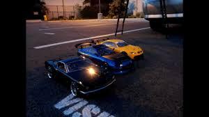car maza rc drift car collection supra altezza is300 rsx lexus isf