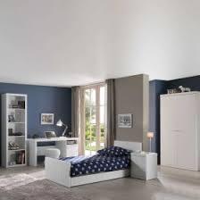 jugendzimmer weiß komplett jugendzimmer komplett set günstig kaufen wohnen de