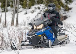 polaris snowmobile amsnow u0027s 2018 snowmobile predictions american snowmobiler