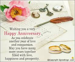 anniversary cards for anniversary cards anniversary greetings ecards dgreetings