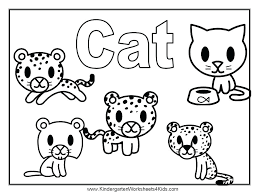 Pete The Cat Coloring Pages Tlink Me Cat Coloring Pages