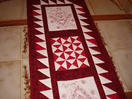 holiday table runner ideas holiday table runner ideas table runners