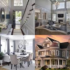 home design furniture account press the real houses