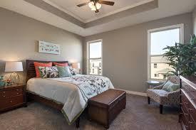 eagle glen raymore mo new homes summit homes