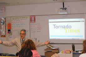 news u2013 the tornado times