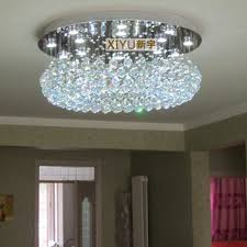 Chandeliers For Living Room Cheap Modern Chandelier For Sale Find Modern Chandelier For Sale