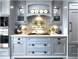 cuisine style cottage anglais cuisine style cottage cuisine style cottage anglais photos de