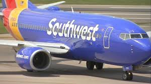 southwest sale southwest ceo says he hasn t talked to buffett about a sale nbc 5