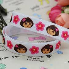 printed ribbon wholesale aliexpress buy 5 8 inch free shipping fold elastic