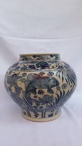 Expensive Vase Brands Antique Chinese Porcelain U2013 Real Rare Antiques