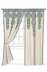 Hippie Curtains To Cheer Up Your Room 161 Best Curtains Images On Pinterest Curtains Bohemian Style