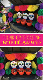 halloween themed birthday best 25 trunk or treat ideas on pinterest fall festival crafts