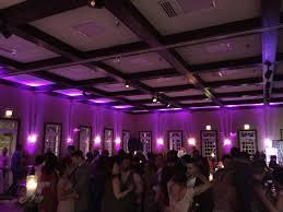 halloween city new iberia aaron lane award winning wedding and corporate dj in louisiana