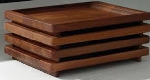 unique serving platters serving trays home decoration ideas