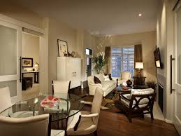 interior wonderful living room interior design with white u