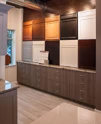 best drees homes design center ideas interior design ideas