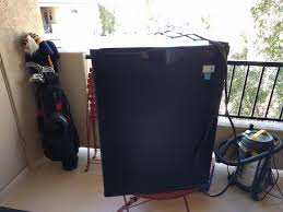 Commercial Kegerator Recommendations For 2 5 Gal Kegerator Home Brew Forums