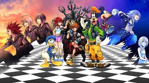 kingdom hearts halloween town background media matching 1 5 2 5 and 2 8 wallpapers kingdomhearts