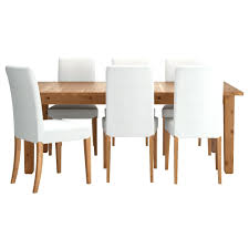 cheap dining table sets under 100 cheap round dining table sets uk set for 2 walmart canada
