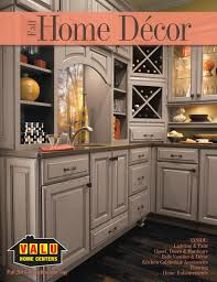 valu home centers home decor catalog fall 2016 by nicole cooke issuu
