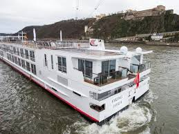 look viking river cruises new ship in europe