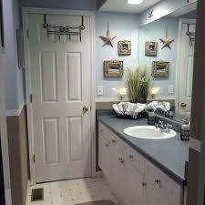 Nautical Bathroom Rugs Nautical Bath Rug Striped Bathroom Stripe Mat Themed Rugs No2uaw