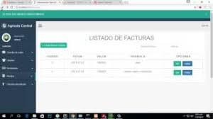 laravel tutorial exle laravel 5 5 advance export data to excel pdf csv print with jquery