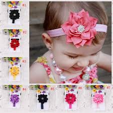 wholesale hair accessories online get cheap wholesale baby headband supplies aliexpress