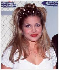 hair jewels 15 fabulous hair accessories from the 90s which will never be topped