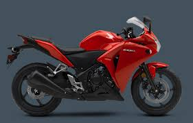 cbr 150 cc bike price 2013 honda cbr250r 2 wheeled affordable fun autoevolution