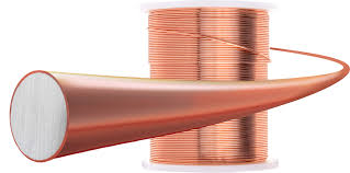 clad metal wire mws wire magnet wire speciality wire