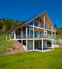 Ein Haus Wenn Ein Haus Das Klima Schützt Pressemitteilung Newsmax