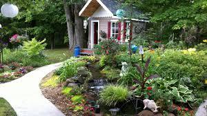 grandma u0027s garden by lorna west u2014 kickstarter