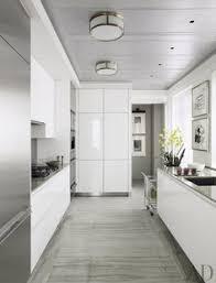 modern kitchens white images modern kitchen ideas large kitchens kitchen designs