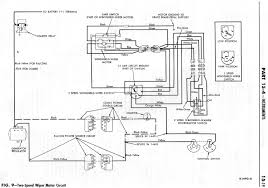 windshield wiper switch wiring diagram need see wireing motor for