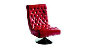 fauteuil de la maison un chesterfield pour un look capitonné galerie photos d article