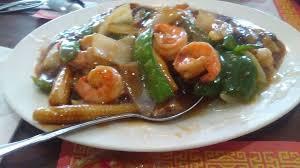 Family Garden Chinese Restaurant - lorain pine garden family style restaurant lorain ohio