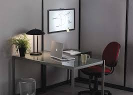 decorating ideas for an office