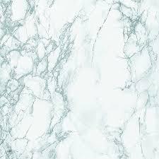 adh if mural cuisine meuble rouleau vinyle adhésif pour meuble hi res wallpaper