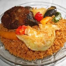 je de cuisine de 285 best cuisine images on comment kitchens and