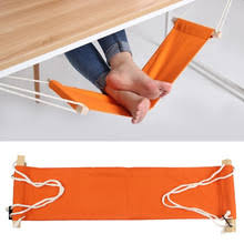 free shipping on hammocks in outdoor furniture furniture and more